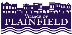 Plainfield, IL logo